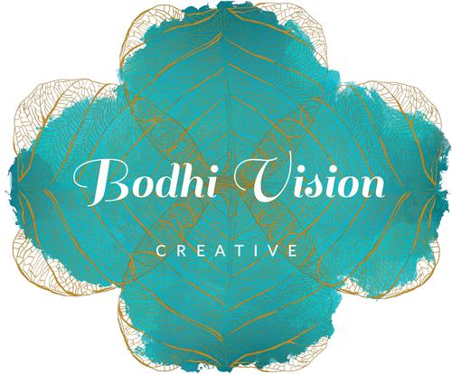Bodhi Vision Creative